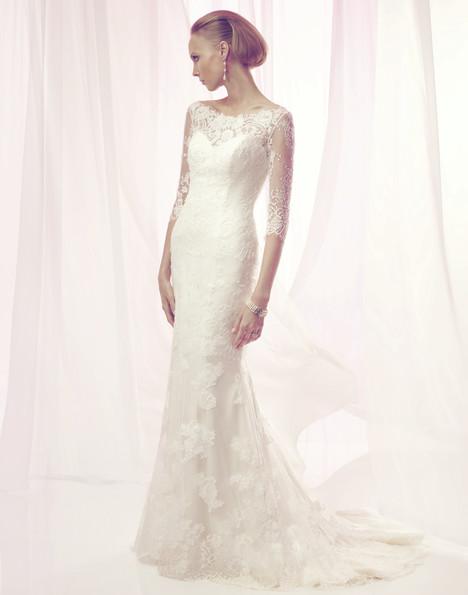 B094 Wedding dress by Amare