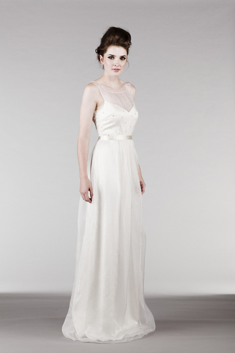 OR6353 Wedding                                          dress by Saja