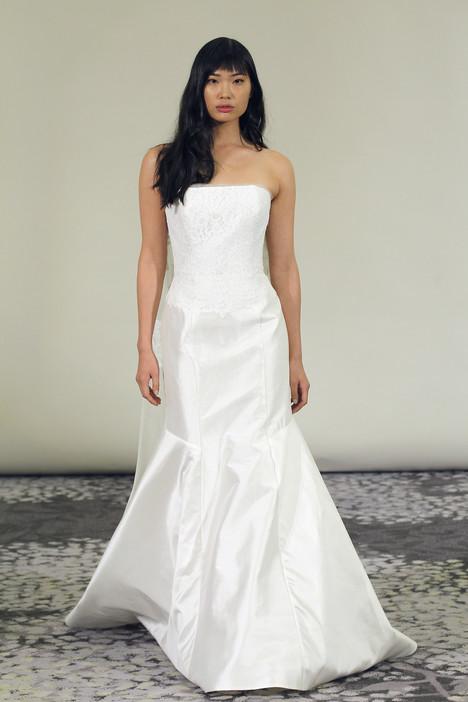 Anna Wedding                                          dress by Alyne