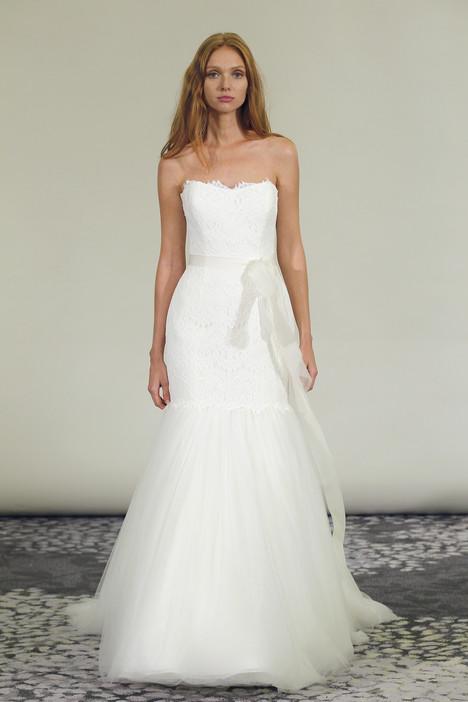 Flora Wedding                                          dress by Alyne