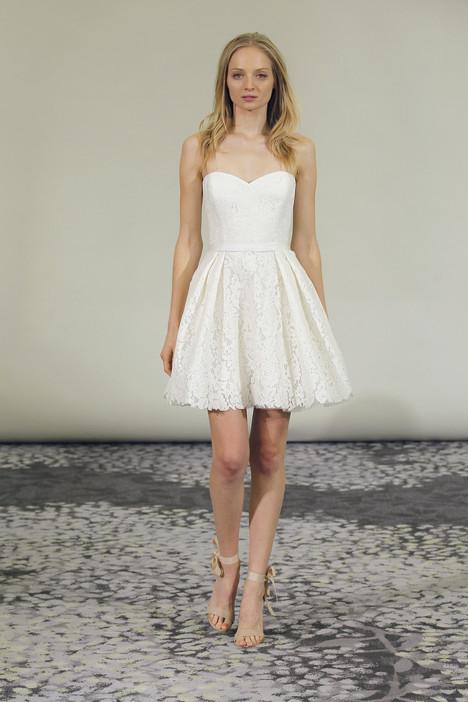 Anita Wedding                                          dress by Alyne