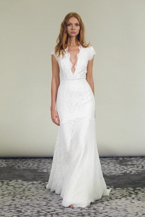Adella Wedding                                          dress by Alyne