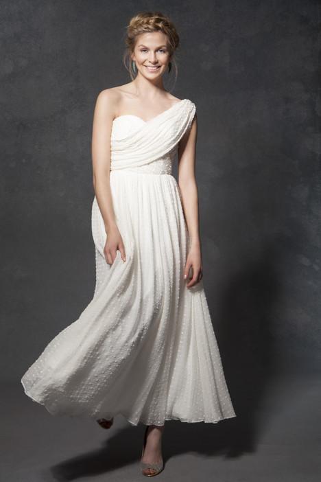 Sweet Tea Wedding                                          dress by Ivy & Aster