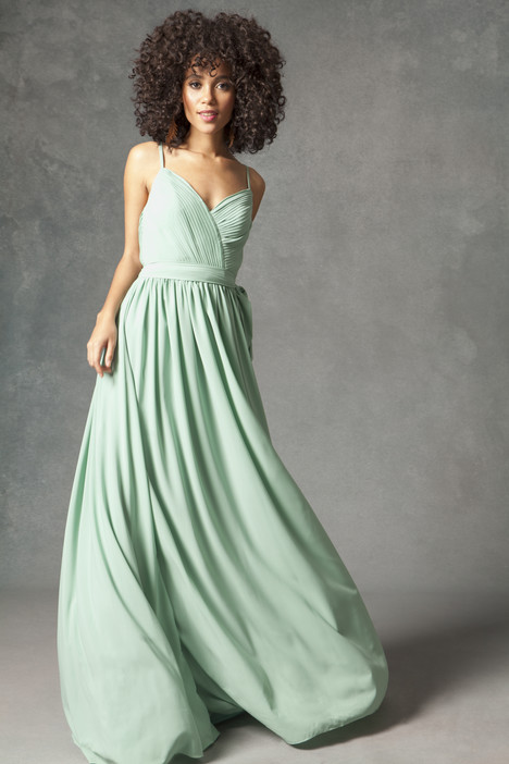 Sydney Bridesmaids                                      dress by Ivy & Aster Maids