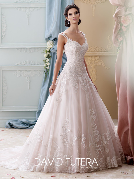 Bride Ca Canada Bridal Boutiques With Martin Thornburg For Mon