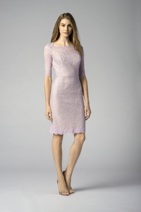 Silas gown from the 2015 Watters Bridesmaids collection, as seen on dressfinder.ca