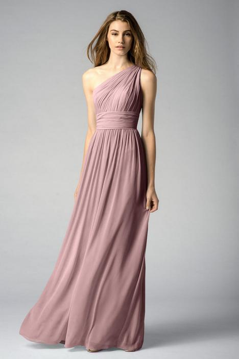 Tamara Bridesmaids                                      dress by Watters Bridesmaids