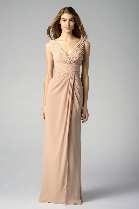 Antonia Bridesmaids dress by Watters Bridesmaids