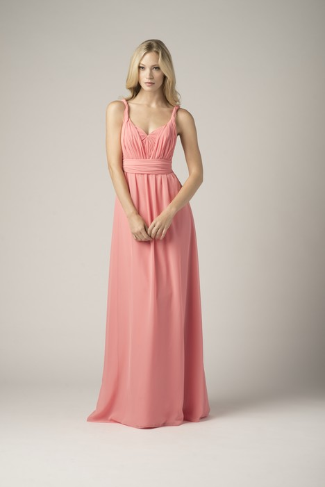 800 (Look 3) Bridesmaids dress by Wtoo Bridesmaids