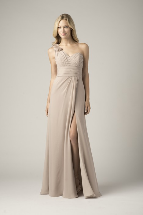 802 Bridesmaids                                      dress by Wtoo Bridesmaids