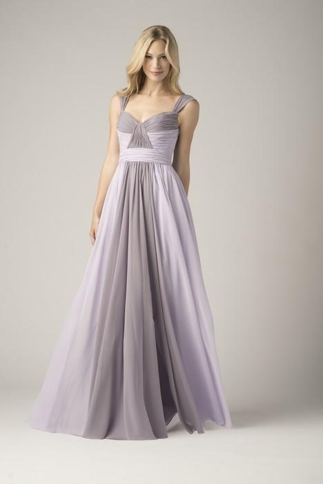 807 Bridesmaids dress by Wtoo Bridesmaids
