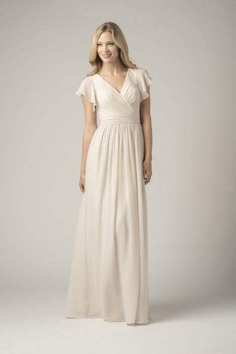 812 Bridesmaids dress by Wtoo Bridesmaids