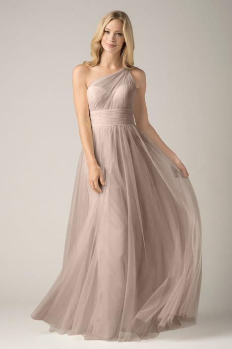858 Bridesmaids                                      dress by Wtoo Bridesmaids