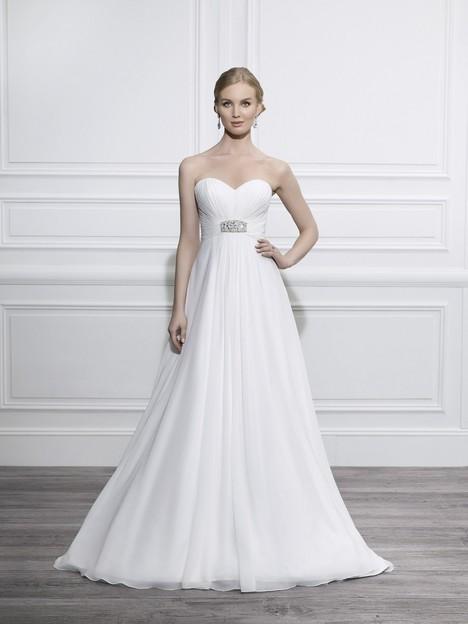 T646 Wedding                                          dress by Moonlight : Tango