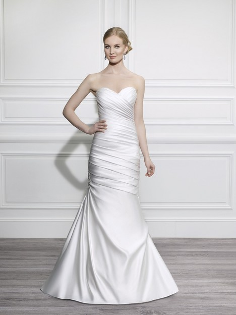 T648 gown from the 2014 Moonlight : Tango collection, as seen on dressfinder.ca