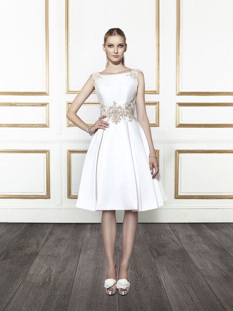 T663 gown from the 2015 Moonlight : Tango collection, as seen on dressfinder.ca