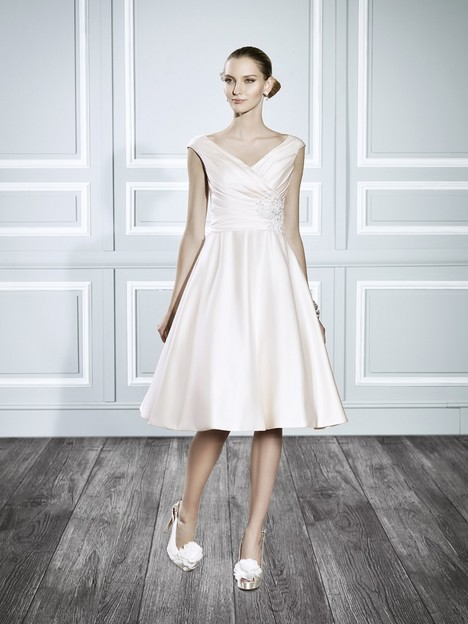 T692 gown from the 2015 Moonlight : Tango collection, as seen on dressfinder.ca