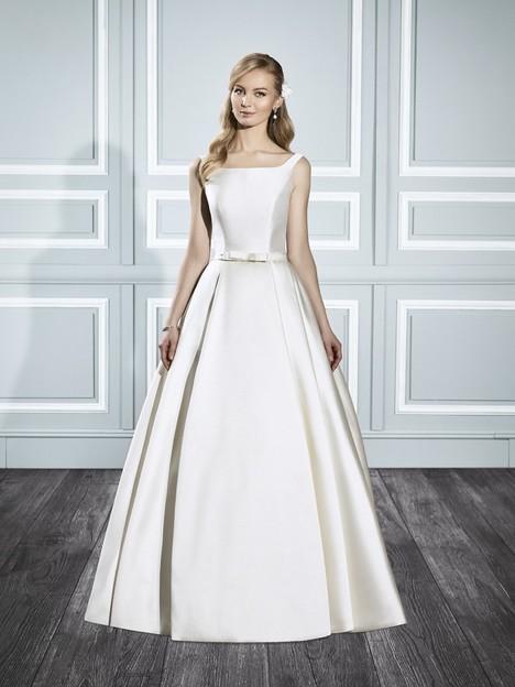 T694 Wedding dress by Moonlight : Tango