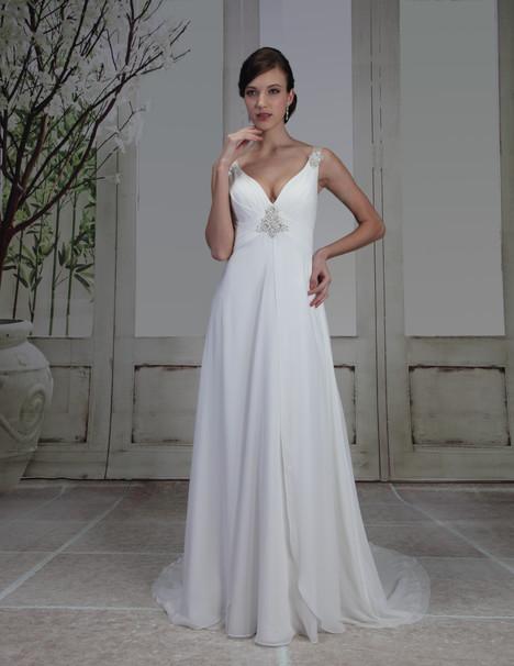 PA9202 Wedding dress by Venus Bridal: Pallas Athena