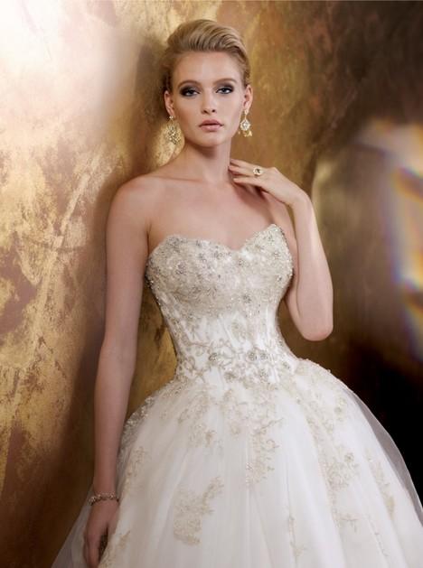 James Clifford Collection Wedding Dresses   DressFinder