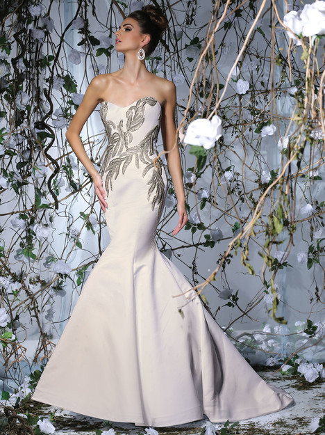 VH180 Wedding                                          dress by Victor Harper