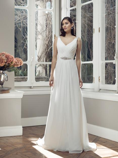 M1414Z Wedding                                          dress by Mia Solano
