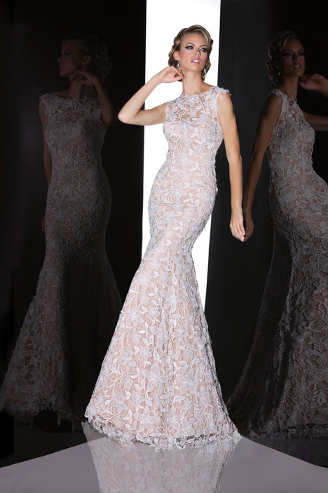 90199 Wedding                                          dress by Simone Carvalli