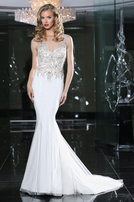 90213 Wedding dress by Simone Carvalli