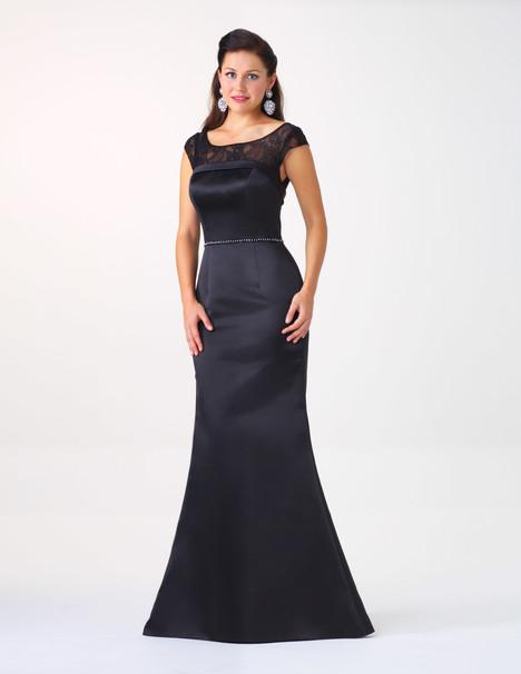 BM1781 Bridesmaids                                      dress by Venus Bridesmaids