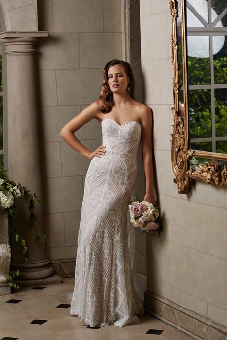 Gia Wedding                                          dress by Wtoo Brides