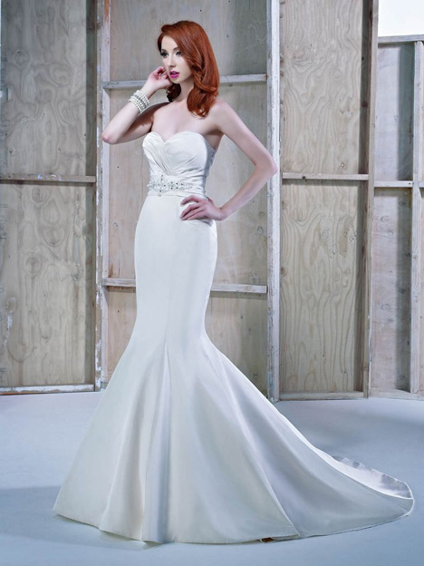 BE179 gown from the 2013 Ella Rosa collection, as seen on dressfinder.ca