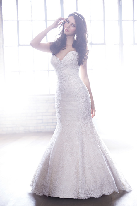 MJ168 gown from the 2015 Madison James collection, as seen on dressfinder.ca