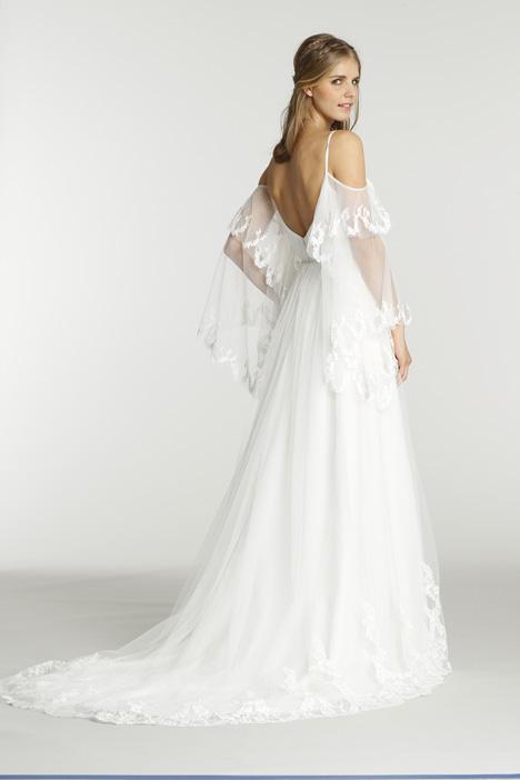 7551 (2) Wedding dress by Ti Adora by Allison Webb