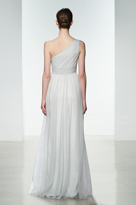 G948U (2) Bridesmaids dress by Amsale : Bridesmaids