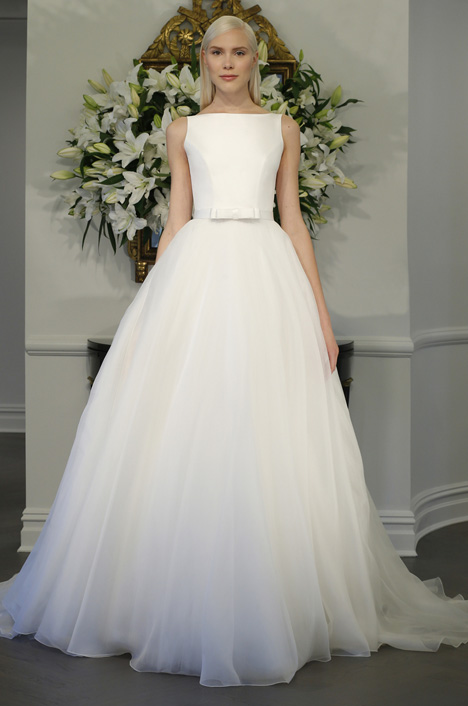 L5125 gown from the 2015 Legends Romona Keveza collection, as seen on dressfinder.ca