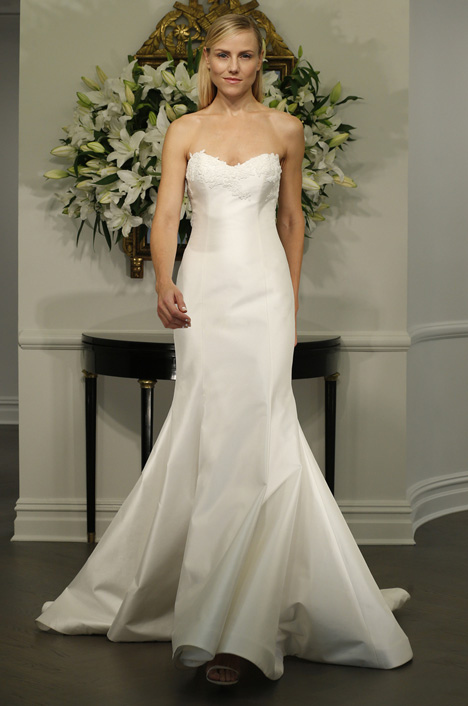 L5132 gown from the 2015 Legends Romona Keveza collection, as seen on dressfinder.ca