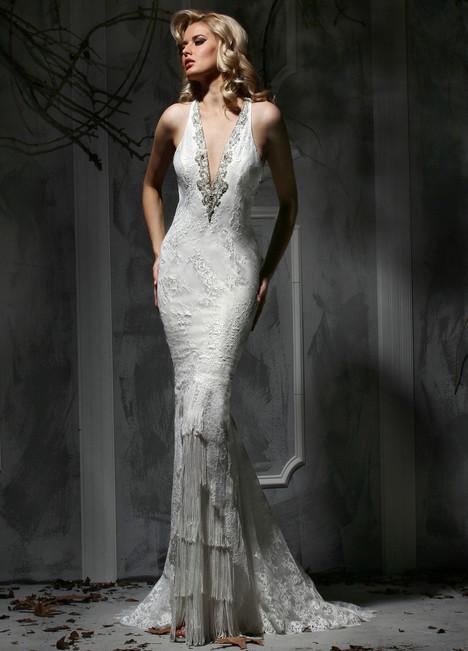 10364 Wedding dress by Impression