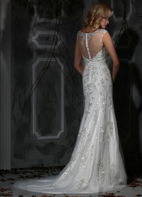 10361 (2) Wedding                                          dress by Impression