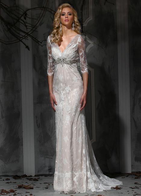 10359 Wedding dress by Impression