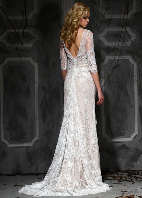 10359 (2) Wedding                                          dress by Impression