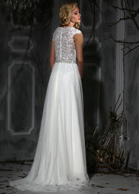 10358 (2) Wedding                                          dress by Impression
