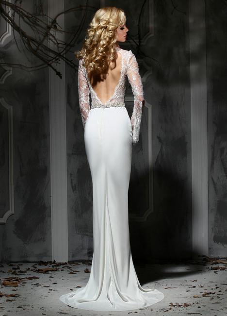 10340 (2) Wedding                                          dress by Impression