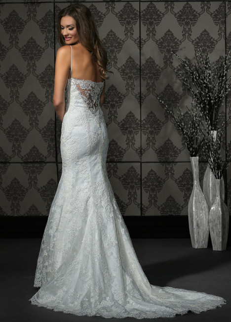 10325 gown from the 2015 Impression collection, as seen on dressfinder.ca