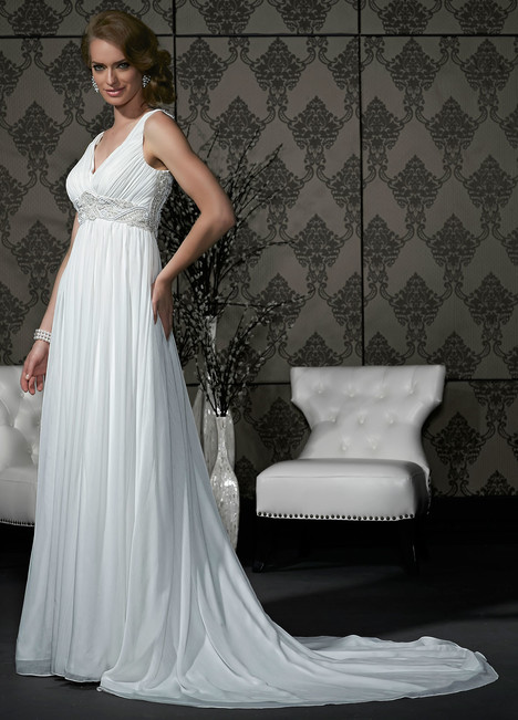 10304 gown from the 2015 Impression collection, as seen on dressfinder.ca