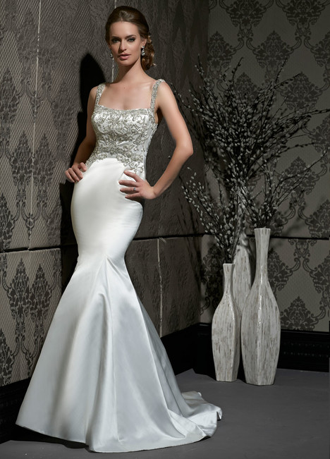 10292 gown from the 2015 Impression collection, as seen on dressfinder.ca