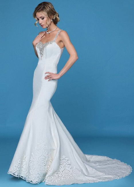 10263 gown from the 2014 Impression collection, as seen on dressfinder.ca