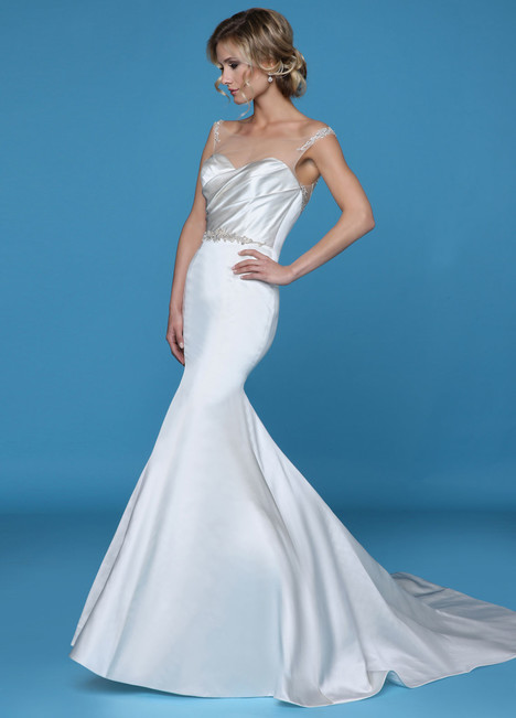 10252 gown from the 2014 Impression collection, as seen on dressfinder.ca