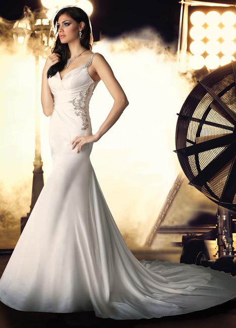 10236 Wedding dress by Impression