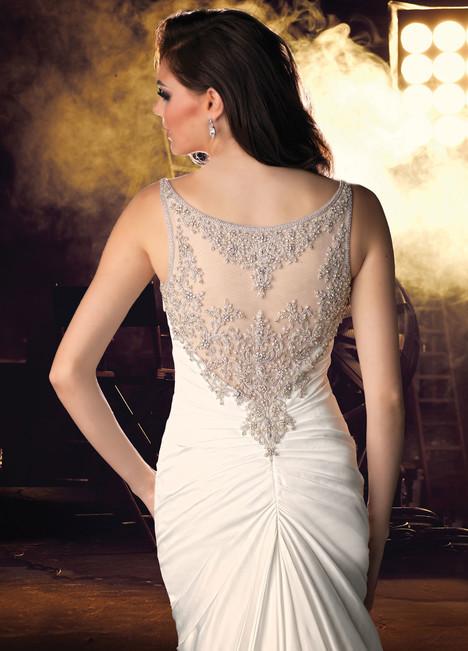 10230 (2) Wedding                                          dress by Impression