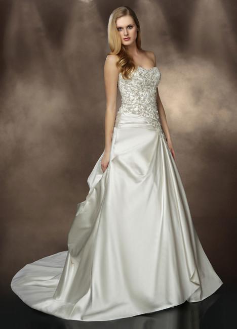 10193 Wedding                                          dress by Impression